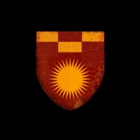 dragon age, lokacje, świat, imperium tevinteru