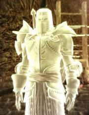 dragon age, wiedza, duchy z pustki