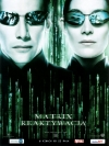 Matrix Reaktywacja