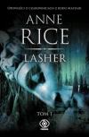 Lasher tom 1