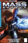 Wygraj komiks Mass Effect: Odkupienie!