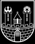czestochowski fanklub star wars