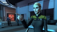 star trek online, beta