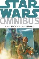 star wars, omnibus, komiks