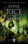 Lasher tom 2
