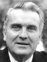 Philip O'Brien
