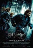 harry potter, film