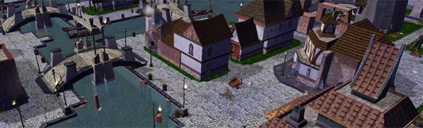 nwn, miasta, cities, lokacje, obszary, locations, zones, areas
