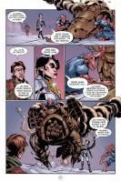 wektor, star wars, komiks
