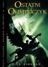 Wygraj 'Ostatniego Olimpijczyka'!