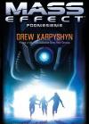Wygraj 'Mass Effect: Podniesienie'!