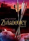 Wygraj 'Oblężenie Macindaw'!