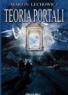 Wygraj 'Teorię Portali'!
