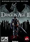 Wygraj 'Dragon Age 2'!
