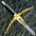 miecz oburęczny