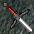 miecz długi