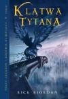Wygraj 'Klątwę Tytana'!