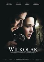wilkolak, film