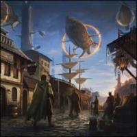 fairhaven, dungeon, d
