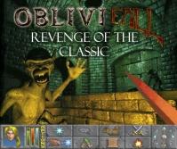 oblivion, mods