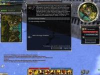 guild wars, wintersday