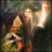 avandra, dungeons&dragons, dragon, d