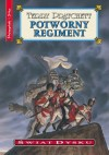 Potworny Regiment