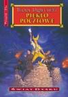 Konkurs z Prószyńskim! Wygraj Piekło Pocztowe!