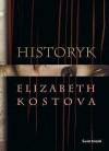 Historyk