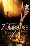 Wygraj książkę Bitwa o Skandię!