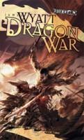 dragon war, eberron
