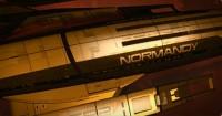 ulepszenie normandii