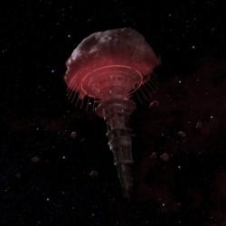 stacje kosmiczne