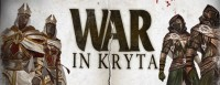 kryta, guild wars