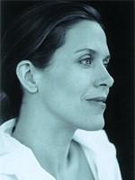Ellen Savaria