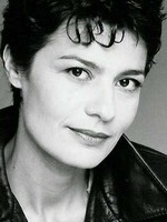 Katia Caballero