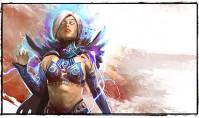 elementalista, guild wars 2