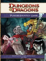 player\'s strategy guide