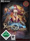 """Runes of Magic"" – zdobądź Kota w butach!"