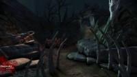 lokacje, pustkowie smoczych kości