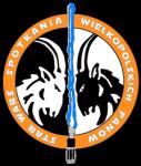 star wars, wielkopolski fanklub star wars