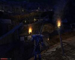 wolna kopalnia