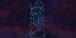znak zodiaku