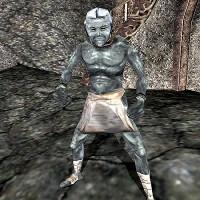 potwór, humanoidy