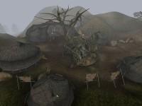 obóz ahemmusa