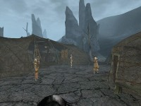 obóz erabenimsun