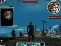 dodatkowe misje, guild wars, recenzja