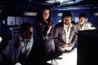 obcy – ósmy pasażer nostromo, alien