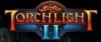 torchlight ii