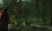 arcania: gothic 4, screeny, zapowiedź